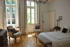 chambre hote poitiers fresh chambres d h tes le tilleul poitiers