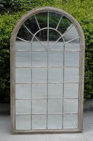 mirror gothic garden mirrors terrific gothic outdoor mirrors