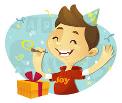 boy birthday birthday boy pictures free clip free clip