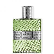 quels flacons de parfums eau eau sauvage parfum pour homme tendance parfums