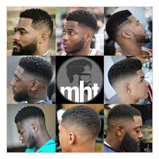 Edgy Hairstyles Men by Mens Edgy Haircuts Along With Fine Haircut For Men U2013 All In Men