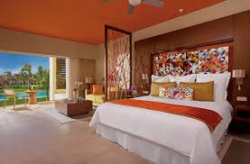 Luxury By Design - breathless punta cana resort u0026 spa