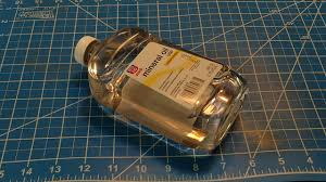survival uses for mineral oil youtube survival uses for mineral oil