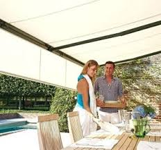 How Much Is A Sunsetter Awning How Much Are Sunsetter Awnings How Much Are Awnings For Decks Open