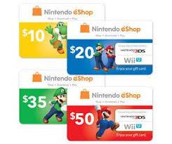 nintendo eshop gift card 10 best nintendo eshop gift card images on