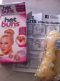 hot buns review hot buns review beautynow