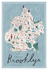 Southampton New York Map by 171 Best Maps Images On Pinterest Illustrated Maps Map
