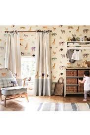 curtains childrens bedroom u003e pierpointsprings com