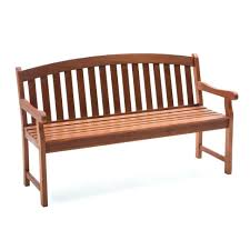 Wood Garden Bench Plans Free by Simple Outdoor Bench Seat Plans Outside Bench Plans Free Outdoor