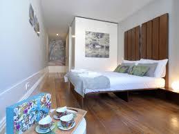 apartment feels like home porto portuguese ap portugal booking com