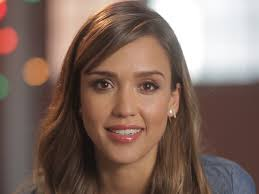highlights for latina hair new documentary highlights jessica alba becky g marco rubio and