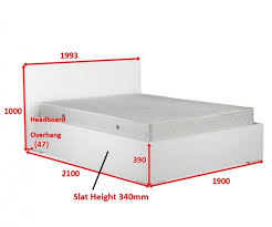 twin bed size in cm supreme cm also full size with king mattress single bed size bed