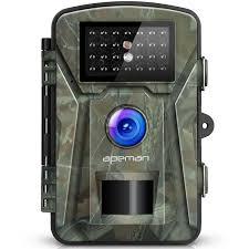 Small Cameras For Home Amazon Com Video Surveillance Electronics Surveillance Cameras