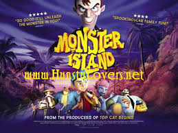download film kartun terbaru sub indo free download film monster inc subtitle indonesia man disguised as
