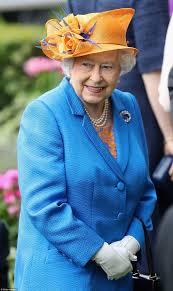 339 best hrh queen elizabeth ii images on pinterest british