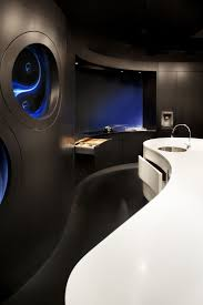 Bespoke Designer Kitchens by 49 Best Kitchens Images On Pinterest Luxury Kitchens Bespoke