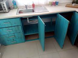 pallet kitchen cabinets and drawers 99 pallets