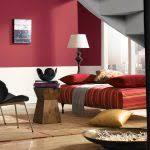 interior orange paint colors allstateloghomes com