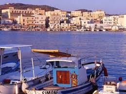 noleggio auto trapani porto pantelleria transfer noleggio auto senza carta di credito
