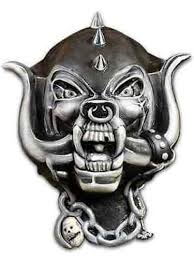 Metal Halloween Costumes Motorhead Warpig Metal Lemmy Rock Music Boar Halloween Costume