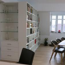 Esszimmer Planung Regal Nach Maß Als Raumteiler Im Esszimmer Online Planen