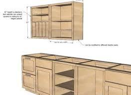 full overlay face frame cabinets frameless cabinet face frame cabinet livingurbanscape org
