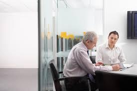 bewerbungsgespräche vorbereitung auf ein bewerbungsgespräch beim it dienstleister 5 tipps