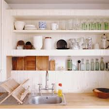 how to organize kitchen cabinet pantry 13 best kitchen and pantry organization ideas the