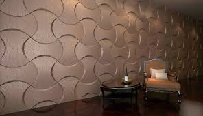 Home Decoration Material Cheap Interior Wall Paneling 3d Wallpaper 3d Leather Wall Panels