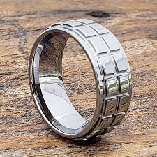 cool rings images Crete cool unique rings forever metals jpg