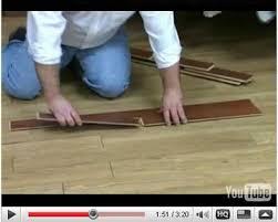 bruce lock fold discount hardwood flooring deals from owen carpet