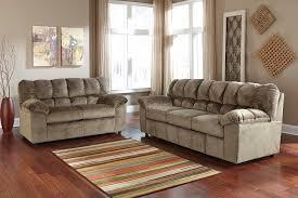 Ashley Furniture Living Room Sets 999 Ashley Furniture Specials And Deals