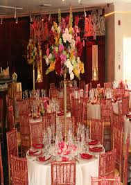 company christmas party ideas best kitchen designs
