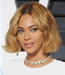 female short hair undercut short hairstyles short bob hairstyles with undercut fashionable