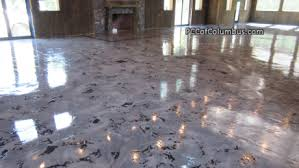 commercial flooring archives epoxy flooring pcc columbus ohio