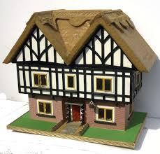 tudor house roof style u2013 idea home and house