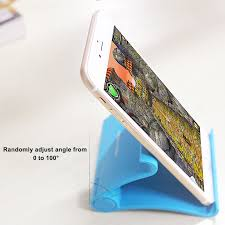 Cell Phone To Desk Phone Aliexpress Com Buy Vention Desk Phone Holder Universal Mobile