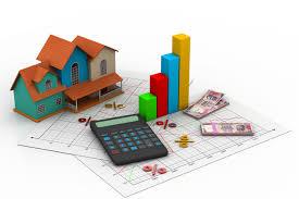 real estate appraiser vancouver bc choose a property