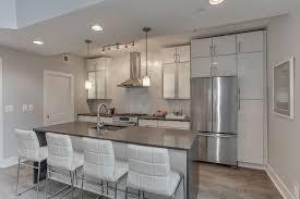 combien de temps pour monter une cuisine ikea combien coute la pose d une cuisine ikea discount cuisines des