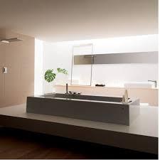 Modern Bathroom Tub Furniture Fashionmodern Bath Tubs And Whirlpool Tubs By Kos Of Italy