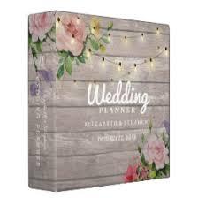 wedding planning binders wedding planner binders