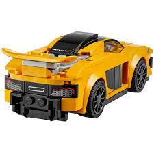 lego speed champions porsche 918 spyder lego speed champions 75909 mclaren p1 mattonito
