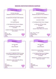 Wedding Invitation Wording Kerala Hindu Christian Wedding Card Invitation Wordings Tags Christian