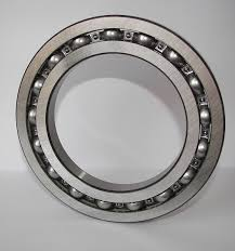 Ball Bearing Hinges For Interior Doors by Bearing Mechanical Wikipedia