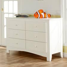 Pali Changing Table Dresser Amazon Com Pali Designs Bolzano Double Dresser Baby
