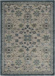 Grey Area Rug Tayse Rugs Peyton Ptn1601 Multi Area Rug Kaoud Rugs