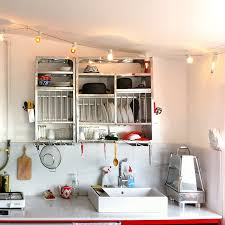 kitchen shelves design ideas 98 house design ideas