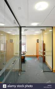 open floor plan office space modern open plan office space stock photo royalty free image