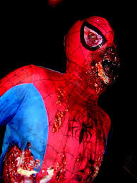 top 10 zombie costume ideas toptenz net