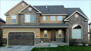 kelly moore paint colors exterior ideas outdoor amazing kelly